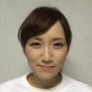 staff-face7.jpg