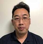 staff-face10.3.jpg
