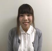 staff-face16-1.jpg