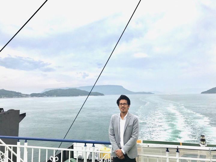 高知県作業療法士会。